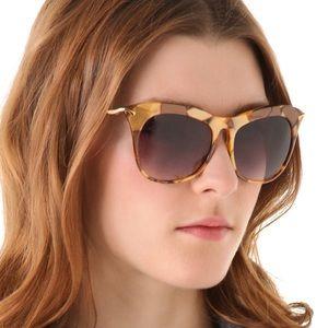 aac646a0a5 Elizabeth and James Fairfax Sunglasses